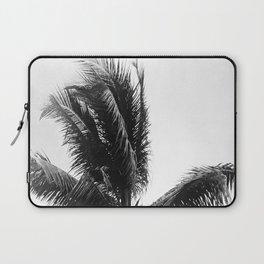 Boom tree Laptop Sleeve