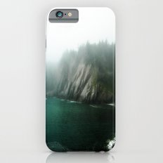 Dreamy iPhone 6s Slim Case