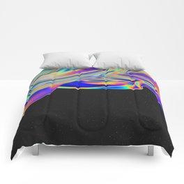 THE ACHE PREMEDITATION Comforters