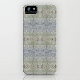 IceWash iPhone Case