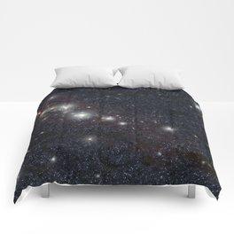 Bright stars Comforters