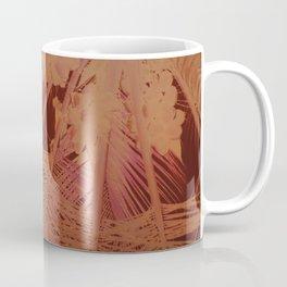 Mombasa Coffee Mug