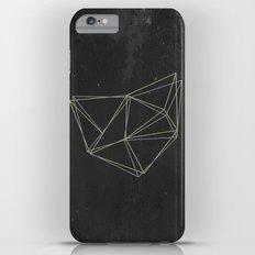 Geo iPhone 6 Plus Slim Case