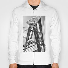 Painter's Ladder Hoody