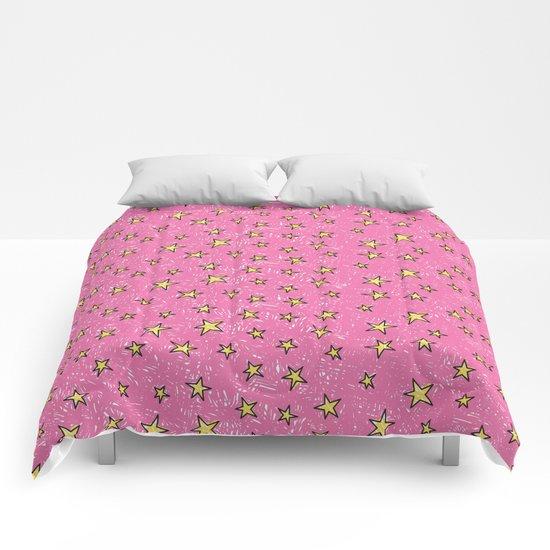 Christmas 02 Comforters