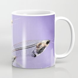 Phantom Catfish Coffee Mug