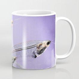 Phantom Catfish Coffee Mug