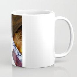 Nebula Life Coffee Mug