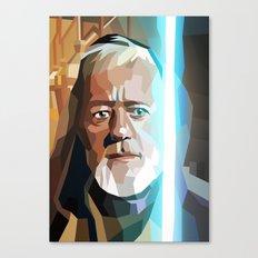 SW#15 Canvas Print