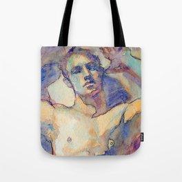 PAULI Tote Bag