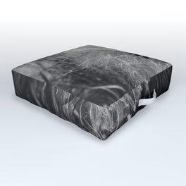 Make A Wish Outdoor Floor Cushion