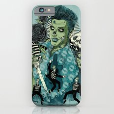 The Return of The KING iPhone 6s Slim Case