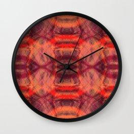 41717 Wall Clock