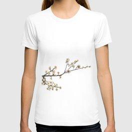 The bough T-shirt