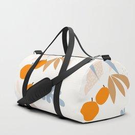 harmonie Duffle Bag