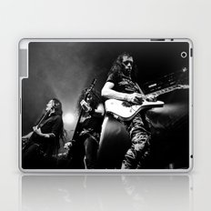 Dragonforce Laptop & iPad Skin
