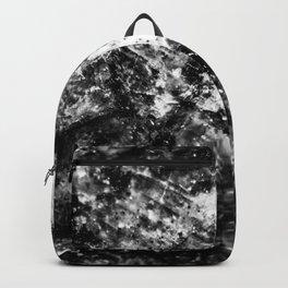 Dammit Granite Backpack