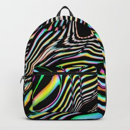 Tricky Life Backpack