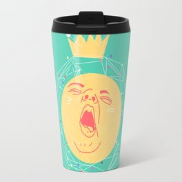 YAWN Travel Mug