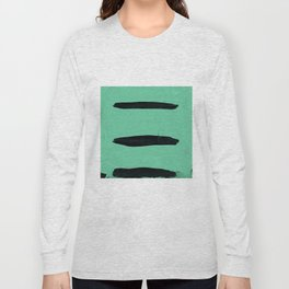 UNTITLED#97 Long Sleeve T-shirt