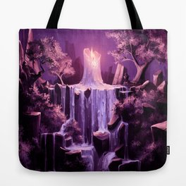 The Hope Tote Bag