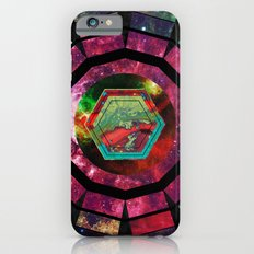 Cosmos MMXIII - 12 Slim Case iPhone 6s