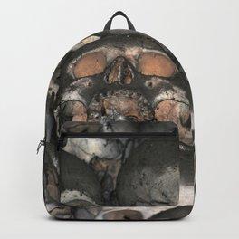 Sedlec XIV Backpack