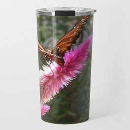 Buffet Travel Mug