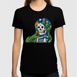 La Llorona T-shirt