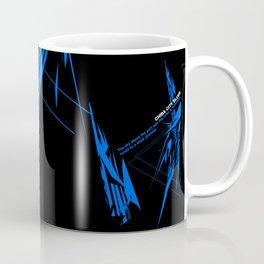 neuromancer Coffee Mug