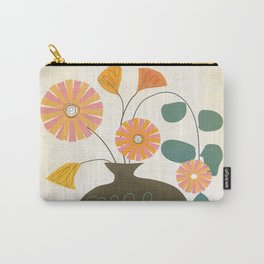 BuBunch Carry-All Pouch