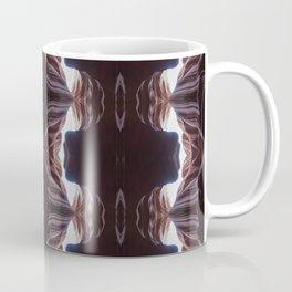 Bilighteral Coffee Mug