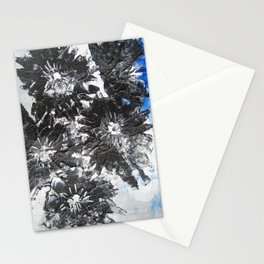 Dark Star Botanicals Stationery Cards