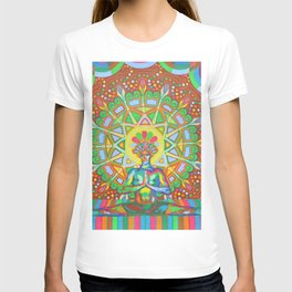 Forgiveness - 2013 T-shirt