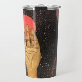 Higher Travel Mug