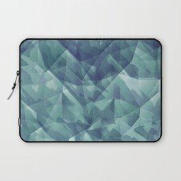 ABS#10 Laptop Sleeve