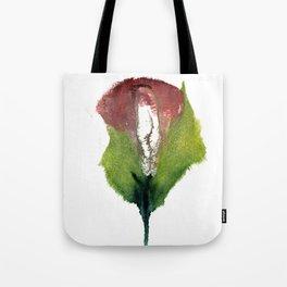 Ceren's Flower Tote Bag