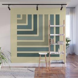 Phillip Gallant Media Design - CXV Wall Mural