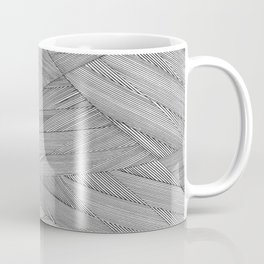 Anglinear Coffee Mug