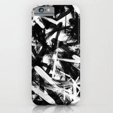 Tokio iPhone 6s Slim Case