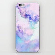 A 0 10 iPhone Skin