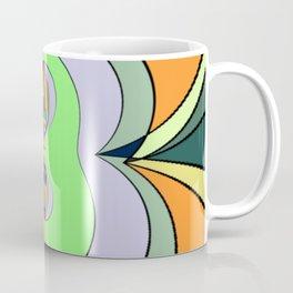 ZOIN! Coffee Mug