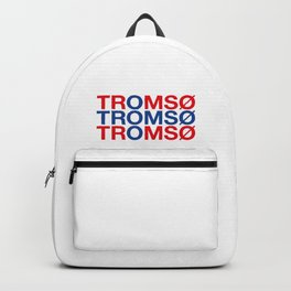 TROMSO Backpack