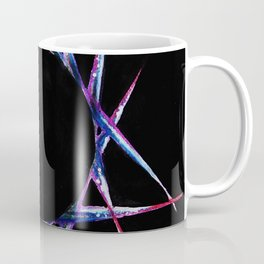 Blackhole Coffee Mug