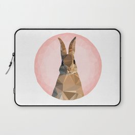 ♥ RABBITSSSSSS ♥ Laptop Sleeve