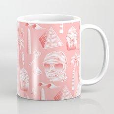 Summy Mug