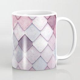 rosa pattern Coffee Mug