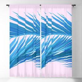 Tropical Dream Blackout Curtain