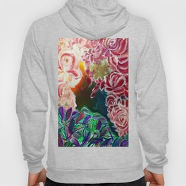 Ode To Creation Hoody