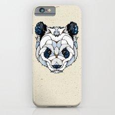 Big Panda iPhone 6s Slim Case